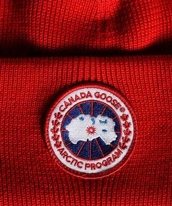 Canada Goose ARCTIC DISC TOQUE Beanie