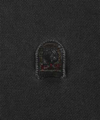 Parajumpers PATCH Polo