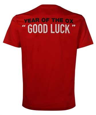 year of the hox T-shirt
