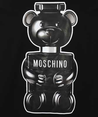 Moschino TOY BOY Sweatshirt