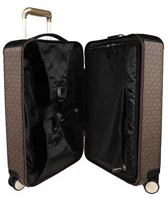 Michael Kors LOGO Suitcase