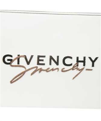 Givenchy EMBLEM Bag