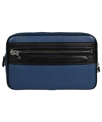 Tom Ford TOILETRY Bag