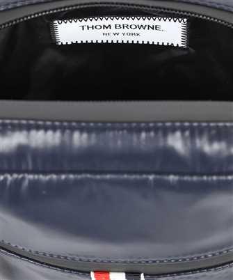 Thom Browne CROSSBODY Bag