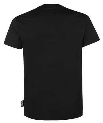 rebel youth T-shirt