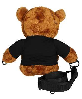 Chinatown Market TEDDY BEAR SIDE Bag