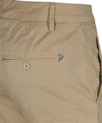 Don Dup Trousers