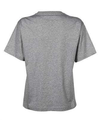 See By Chloé REGULAR-FIT T-shirt