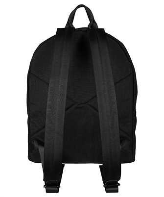 blue wings backpack