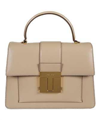 Tom Ford MEDIUM TOP HANDLE Bag