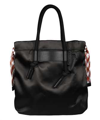BETH CARRY-ALL TOTE Bag