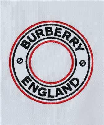 Burberry ENNIS Polo