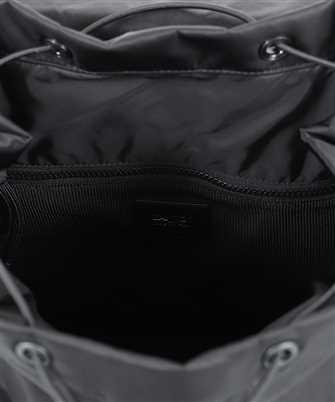 lanvin duvet backpack