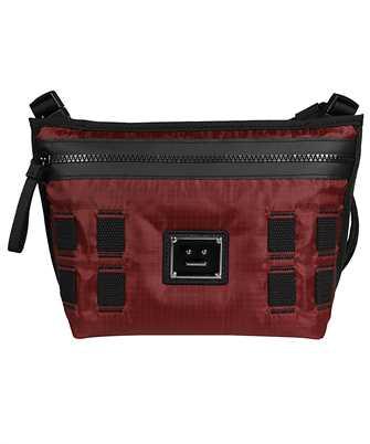 Acne LOGO CROSSBODY Bag