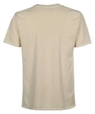 shoot hoops T-shirt