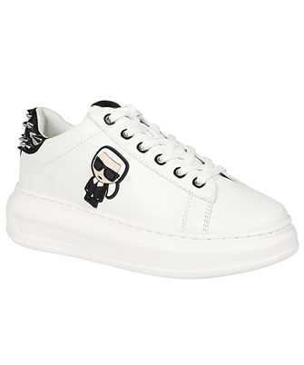 IKONIC STUD Sneakers