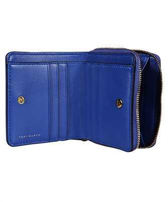 Tory Burch KIRA CHEVRON Wallet