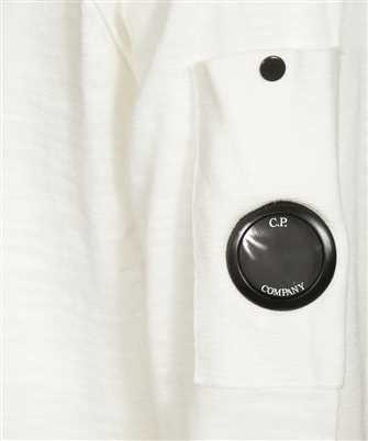 c.p. company lens knit