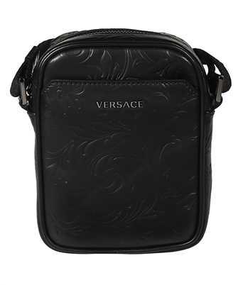 Versace BAROCCO Bag