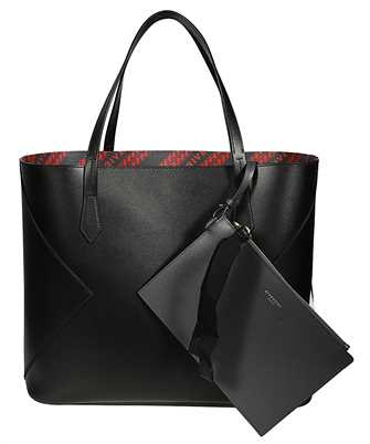 large Wing tote