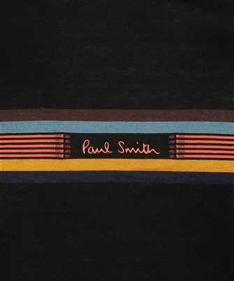 Paul Smith GENTS OVERSIZE T-shirt