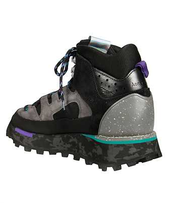 Acne TREKKING BERTRAND Sneakers