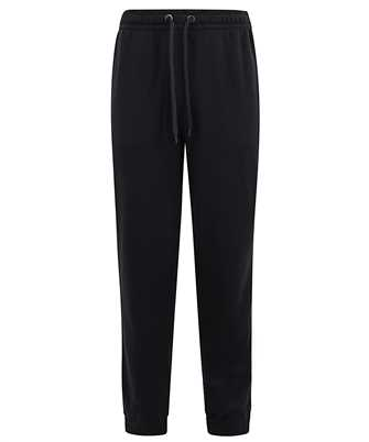 Burberry LOGO TAPE Trousers