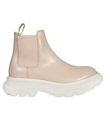 Alexander McQueen TREAD CHELSEA Boots