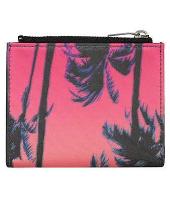 saint laurent palm briefcase