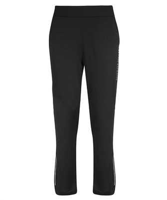 Armani Exchange JOGGER Trousers
