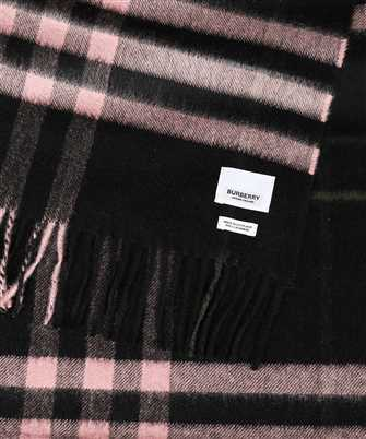 Burberry THE CLASSIC Scarf