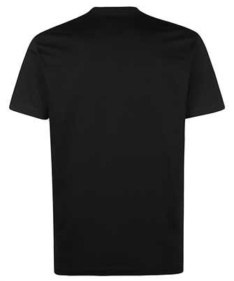 canadian icon t-shirt