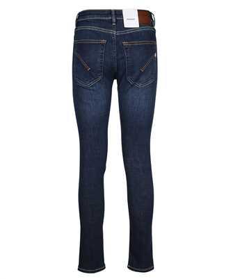 Don Dup IRIS Jeans
