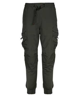 Parajumpers OSAGE Trousers