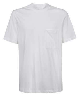 OAMC ROSEDALE T-shirt