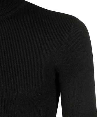 Saint Laurent Knit