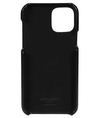 saint laurent iphone 11 pro cover