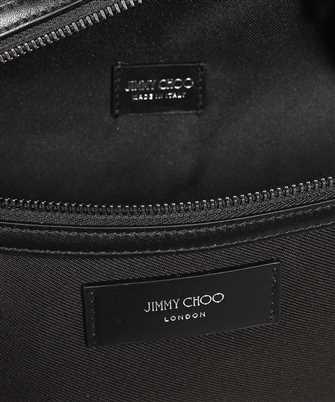 jimmy choo belt bag