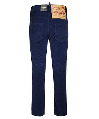 Dsquared2 COOL GIRL Trousers