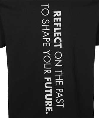 classic straight t-shirt