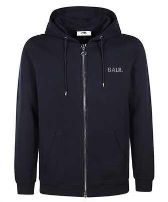 balr. hoodie