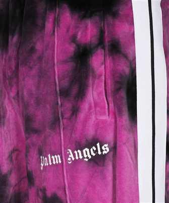 Palm Angels TIE DYE Shorts