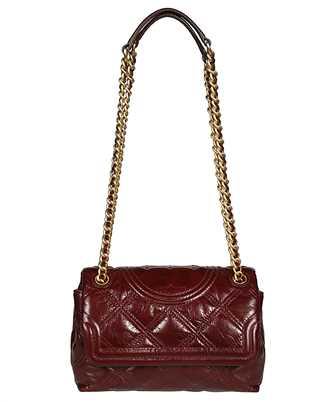 Tory Burch FLEMING SOFT GLAZED SMALL Bag