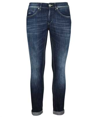 Don Dup GEORGE SKINNY Jeans