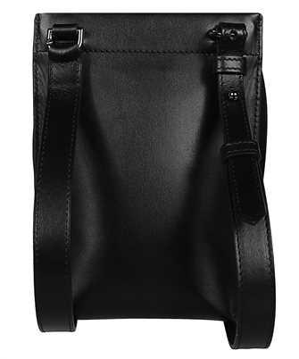 Givenchy ANTIGONA SOFT iPhone bag