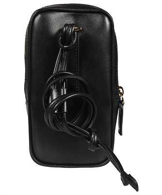 Versace MEDUSA DEMI NECK Bag