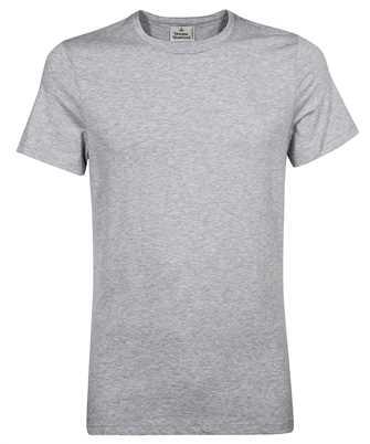 Vivienne Westwood THREE PACK T-shirt