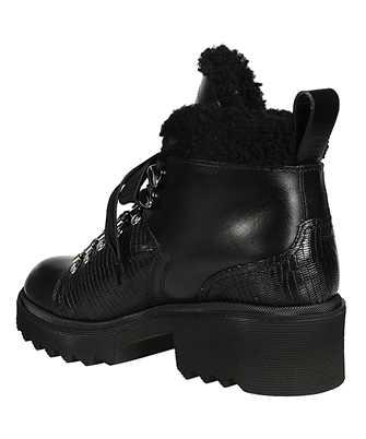 Chloé BELLA Boots