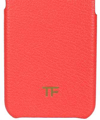 Tom Ford iPhone 11 PRO cover