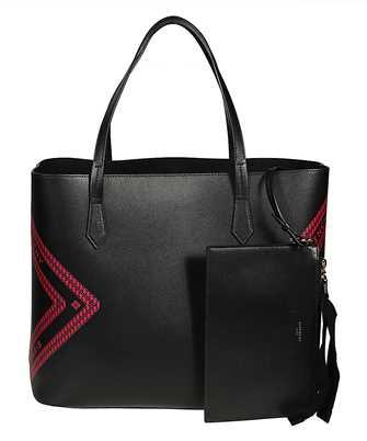 Givenchy SHOPPING Bag